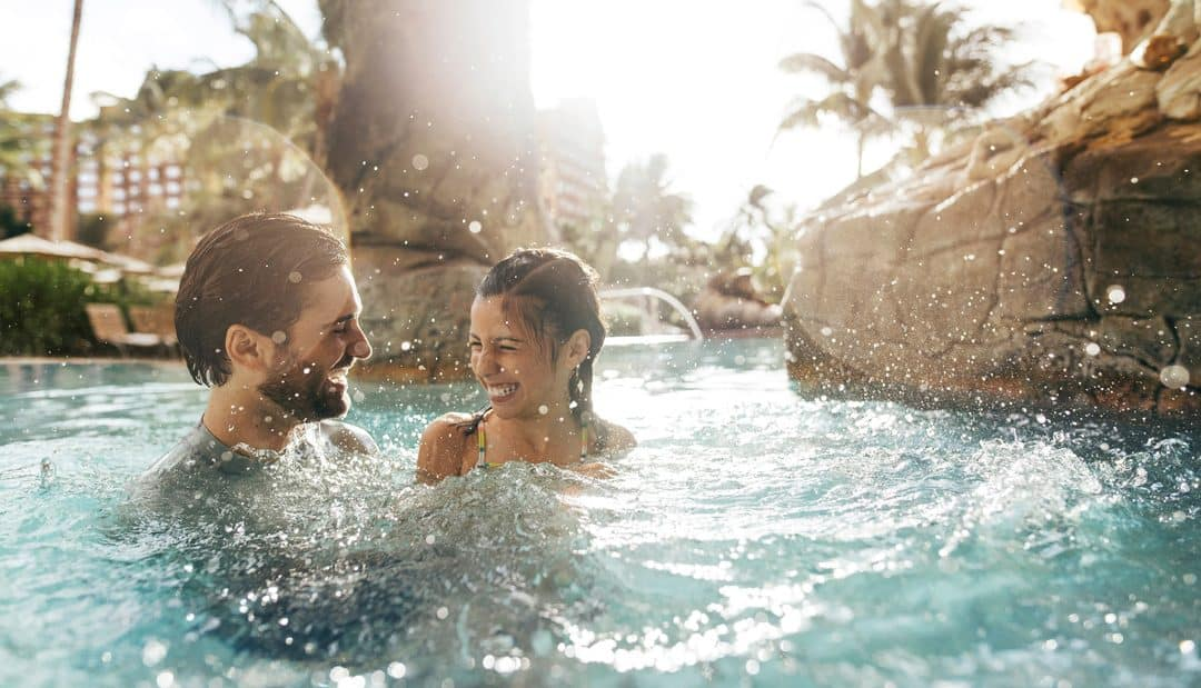 Save 35% at Disney's Aulani this Summer & Fall