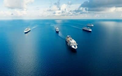 """Limited Time, Exclusive Celebrity Cruises """"Extra, Extra"""" Offer"""